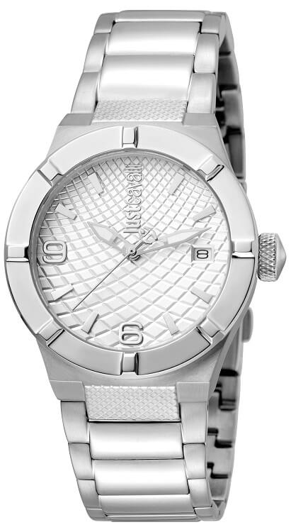 Dámske hodinky Just Cavalli JC1L017M0055 Rock + darček zväčšiť obrázok 722dc493b4c