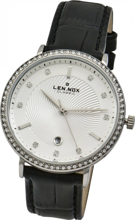 24b1c5cca Dámske hodinky LEN.NOX LC L100SL-7. >