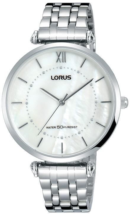 Dámske hodinky LORUS RG297MX9 zväčšiť obrázok 9dd699c88b7
