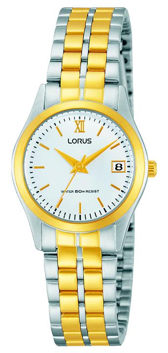 d09fd8d92 Dámske hodinky LORUS RH770AX9 Lady zväčšiť obrázok
