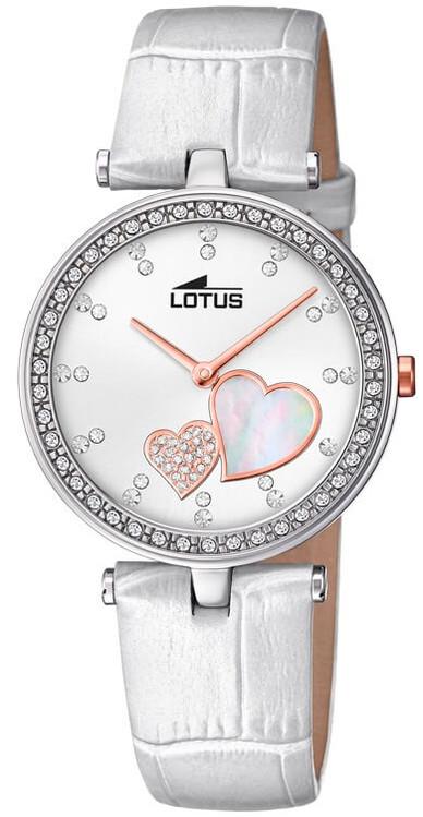 Dámske hodinky LOTUS L18622 1 zväčšiť obrázok. Doprava zdarmaSkladom 0664353b61b