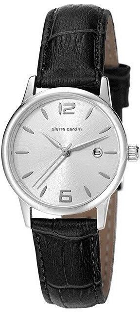 d091751f2 Dámske hodinky Pierre Cardin PC106732F05 Jussieu Lady + darček na výber zväčšiť  obrázok