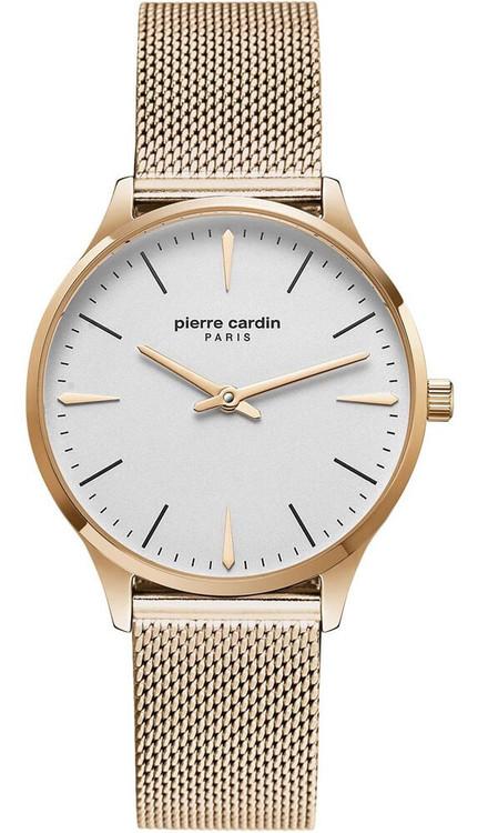 08d0e7771 Dámske hodinky Pierre Cardin PC902282F09 zväčšiť obrázok