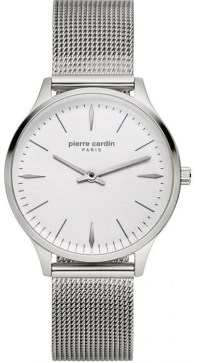 b7dcf0063 Dámske hodinky Pierre Cardin PC902282F12 LA GLOIRE NOUVELLE zväčšiť obrázok