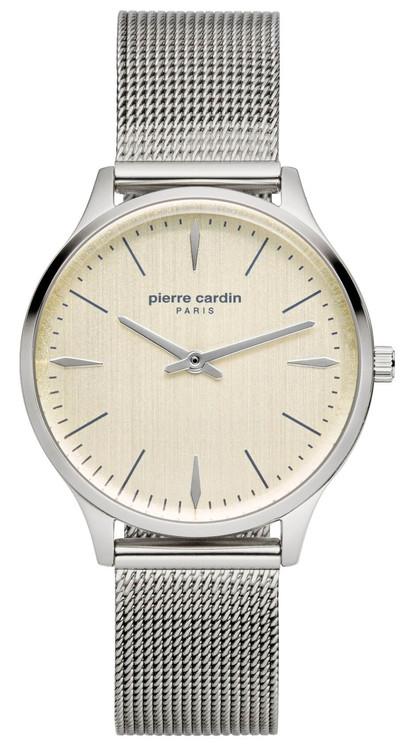 ee4ca62aa Dámske hodinky Pierre Cardin PC902282F13 LA GLOIRE NOUVELLE zväčšiť obrázok