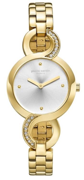 82c6e3b35 Dámske hodinky Pierre Cardin PC902292F03 zväčšiť obrázok