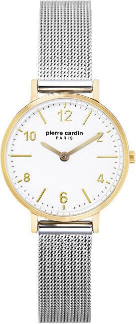 7f2a06aee Dámske hodinky Pierre Cardin PC902662F07 Bonne Nouvelle zväčšiť obrázok