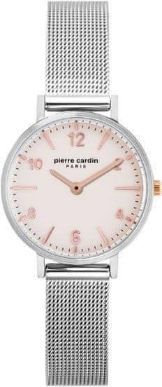 4a5dc3e26 Dámske hodinky Pierre Cardin PC902662F13 Bonne Nouvelle zväčšiť obrázok