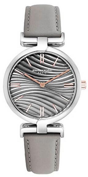 40b0b8adc Dámske hodinky Pierre Cardin PC902702F03 Lilas Femme zväčšiť obrázok