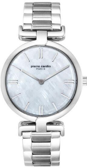 1b3c45a45 Dámske hodinky Pierre Cardin PC902702F102 Lilas Femme zväčšiť obrázok