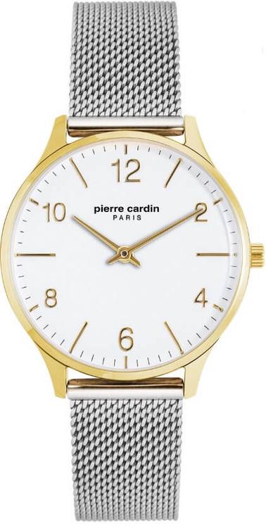 51099ae5f Dámske hodinky Pierre Cardin PC902722F104 La Gloire zväčšiť obrázok