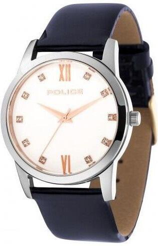 bc38896714 Dámske hodinky POLICE PL14495MS 01 Celebration zväčšiť obrázok