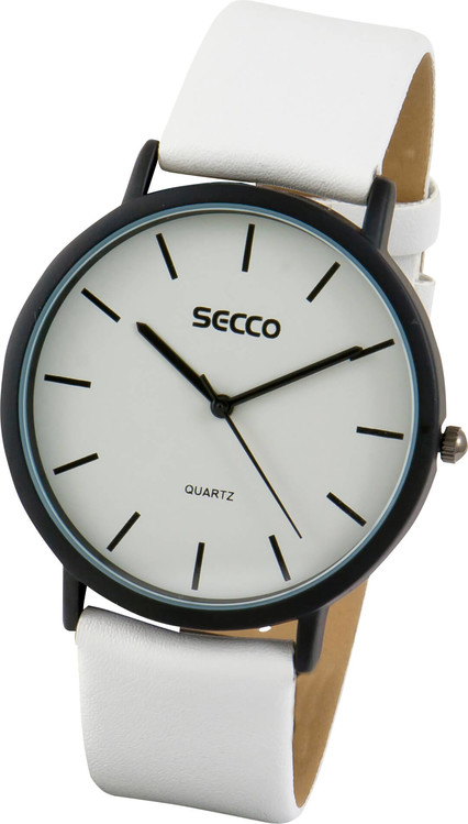 Dámske hodinky SECCO S A5031 bb15580eceb