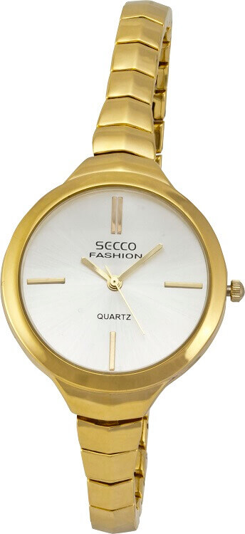 Dámske hodinky SECCO S F5001 39cca2969b3