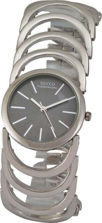 6277d28f1 Dámske hodinky SECCO S F5003,4-233 Fashion + darček