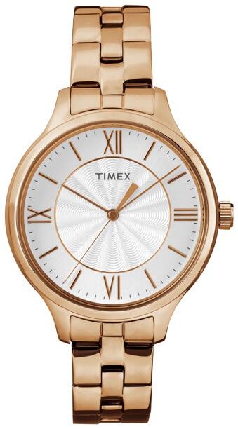 a5f123d2b Dámske hodinky TIMEX TW2R28000 Peyton zväčšiť obrázok