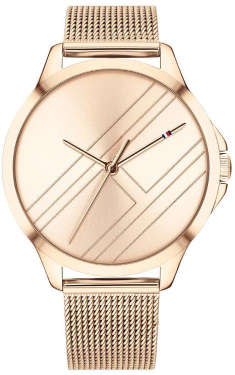 968d35fd5 Dámske hodinky Tommy Hilfiger 1781963 zväčšiť obrázok
