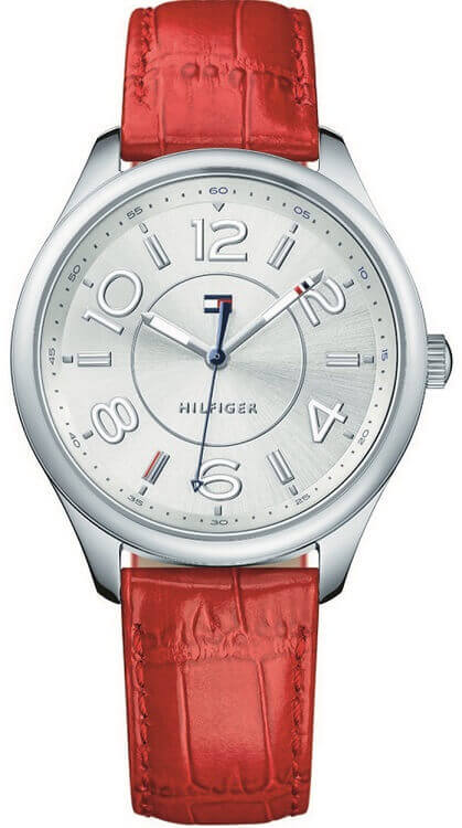 TOMMY HILFIGER TH1781676 hodinky.   d6d7a3be75b
