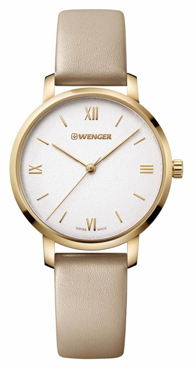 Dámske hodinky WENGER 01.1731.105 METROPOLITAN DONNISSIMA zväčšiť obrázok 3abdbc06a12