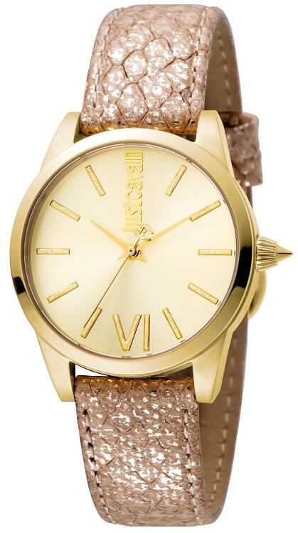 Dámske hodinky Just Cavalli JC1L010L0045 Relaxed + darček zväčšiť obrázok f5562c22253