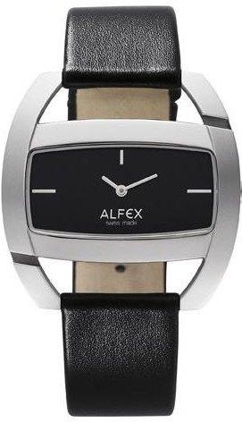 ALFEX ALFEX 5733 006 Swiss made - dámske hodinky.   cfd7686e42