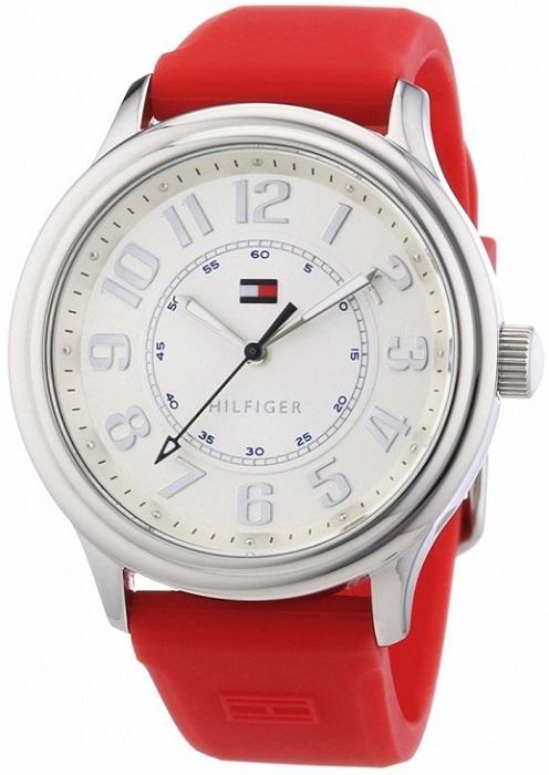 Dámske módne hodinky Tommy Hilfiger TH1781287 Ellery od 140.00 ... 9872a623120