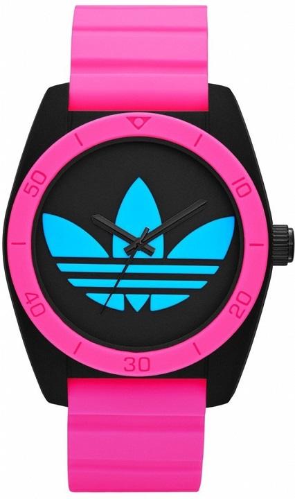 Dámske športové hodinky ADIDAS ADH2842 Santiago