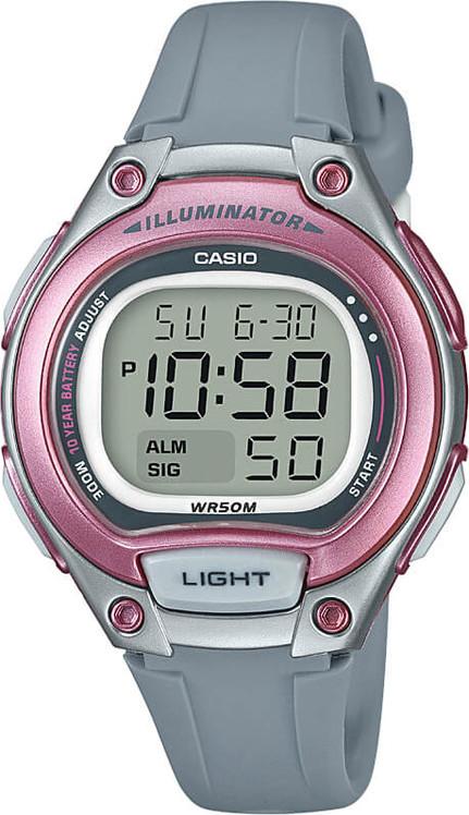 75e23354d04 Dámske športové hodinky CASIO LW 203-8A + Darček zväčšiť obrázok