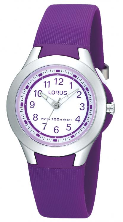 Dámske športové hodinky LORUS R2313FX9 zväčšiť obrázok 8afd8a34ed