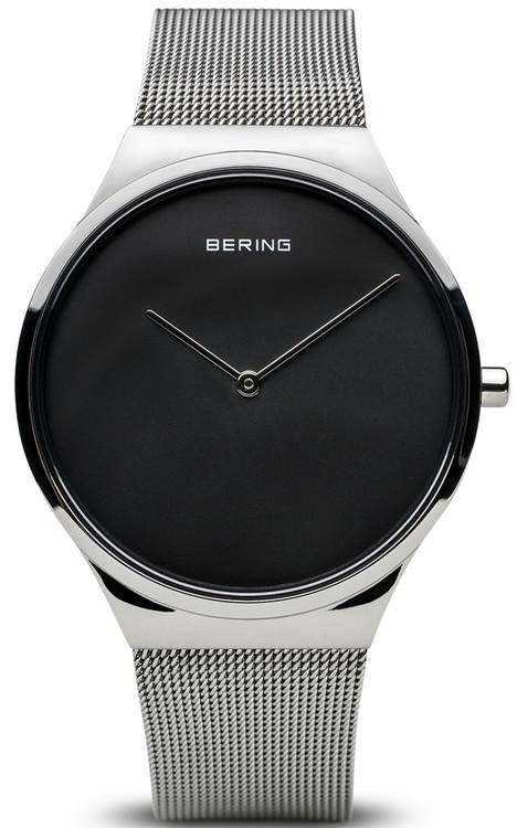 54bfc554e Dámske/Unisex hodinky BERING 12138-002 zväčšiť obrázok
