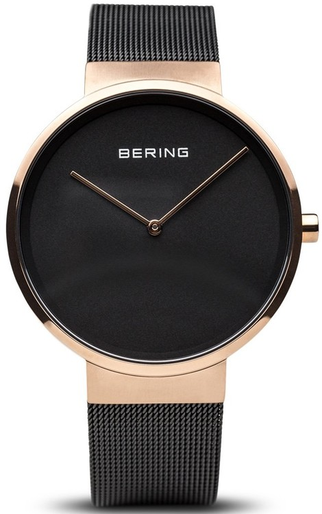 83061af53 Dámske/Unisex hodinky BERING 14539-166 zväčšiť obrázok
