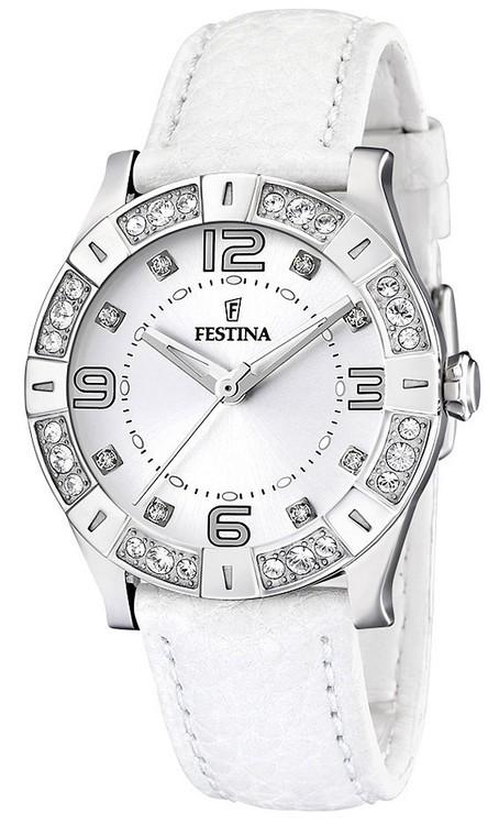 Dámske hodinky Festina 16537 1 zväčšiť obrázok 39038174d4