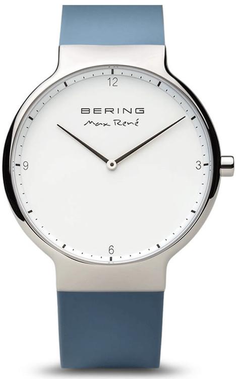 Hodinky Bering 15540 700