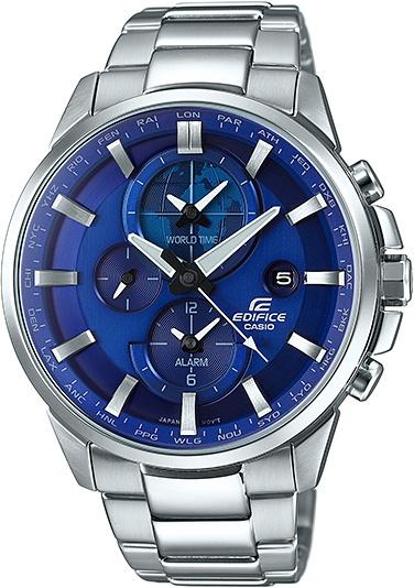 hodinky CASIO ETD 310D-2A EDIFICE + Darček na výber zväčšiť obrázok 5696e56f007