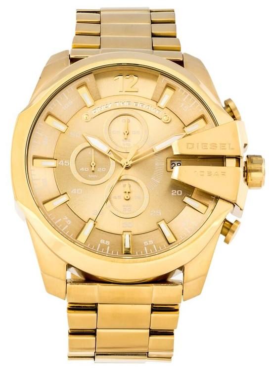 hodinky DIESEL DZ4360 MEGA CHIEF zväčšiť obrázok 04b1a8fedf8