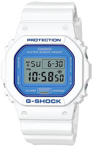 264e539cbef CASIO. Hodinky G-Shock DW 5600WB-7 LIM.ED. zväčšiť obrázok