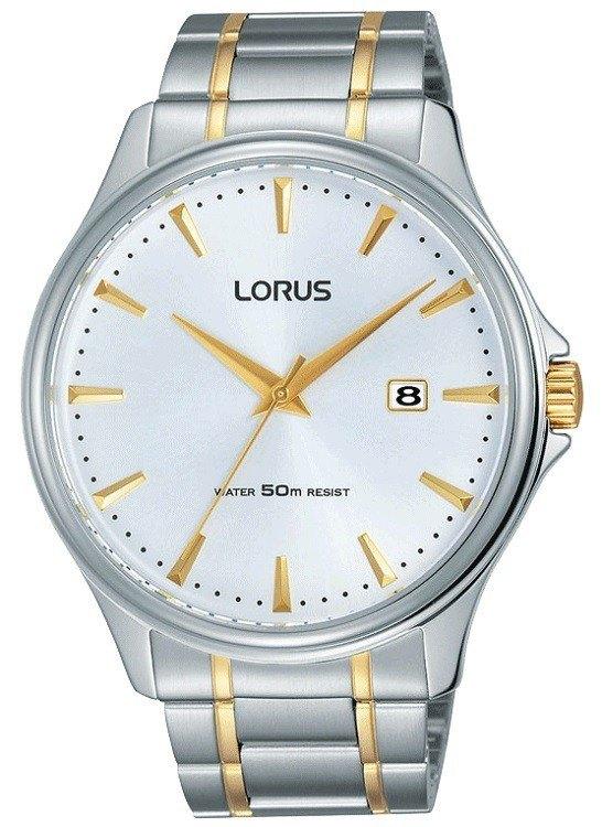 LORUS RS939CX9 hodinky.   caacc67cb13