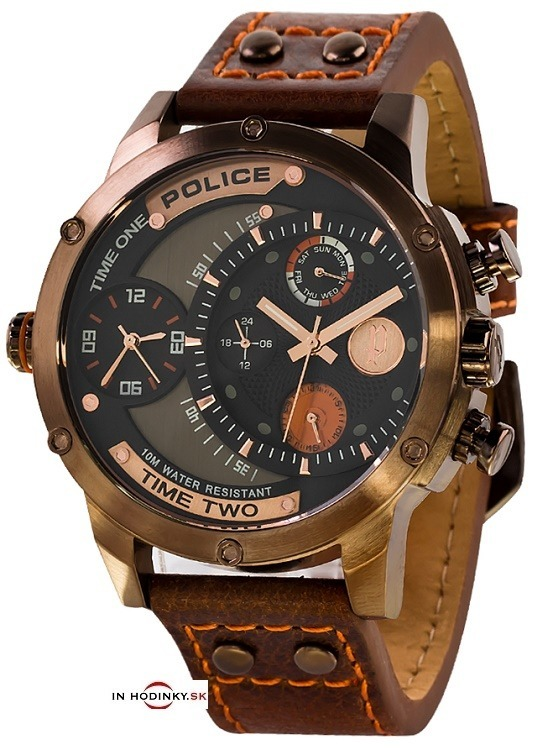 POLICE hodinky PL14536JSBN 02.   18c268d971c