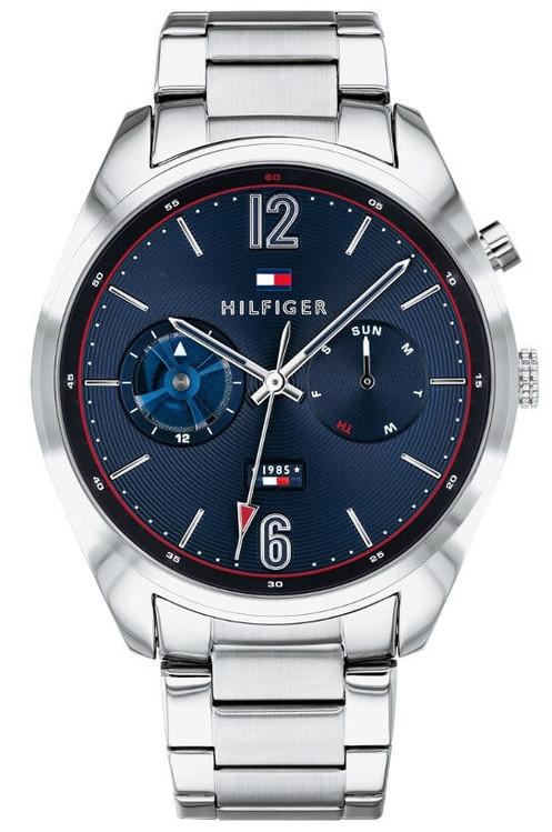 971ab885d hodinky TOMMY HILFIGER 1791551