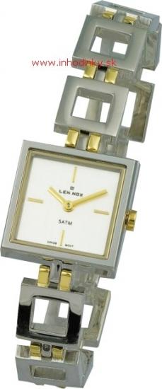 L L420B-7 LEN.NOX