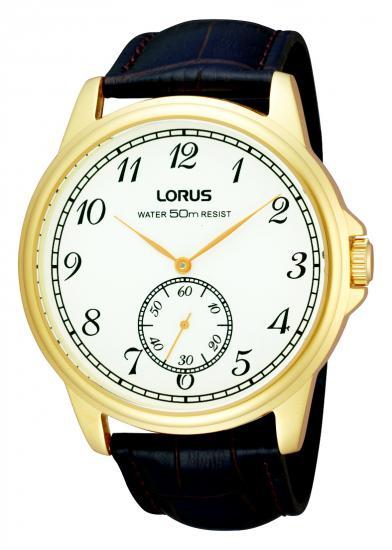 Pánske hodinky LORUS RN402AX9