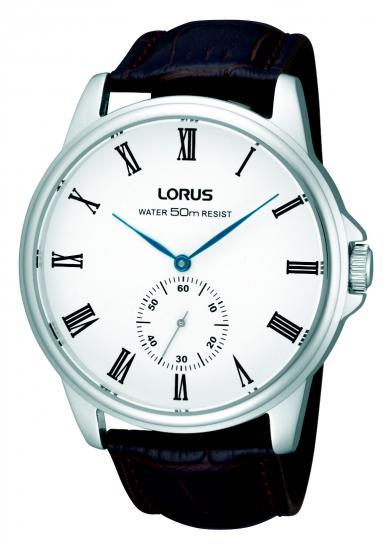 Pánske hodinky LORUS RN405AX9