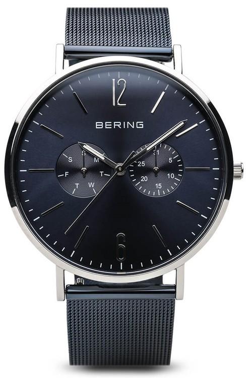 e31b4c2f93 Pánske hodinky BERING 14240-303 Classic zväčšiť obrázok
