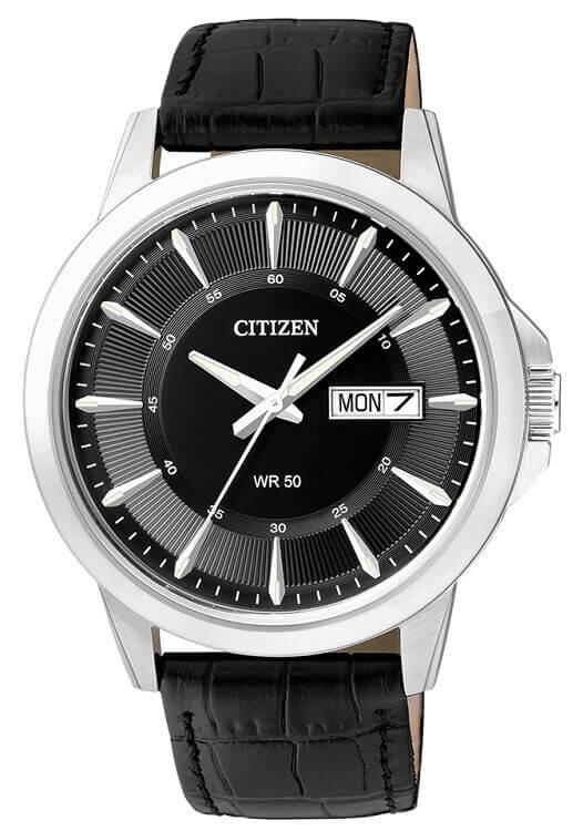 a15f55c2fdc Pánske hodinky CITIZEN BF2011-01EE Basic zväčšiť obrázok