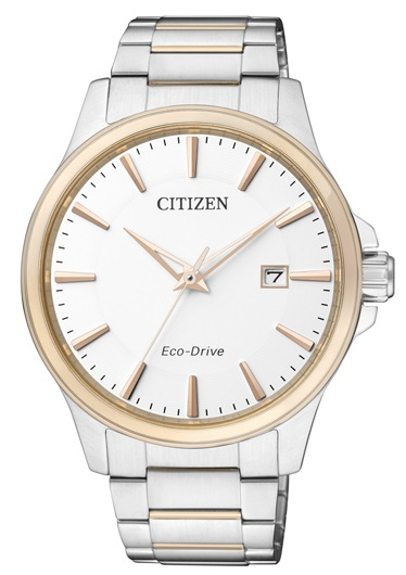 6fb41ff37 Pánske hodinky Citizen BM7294-51A Eco-Drive