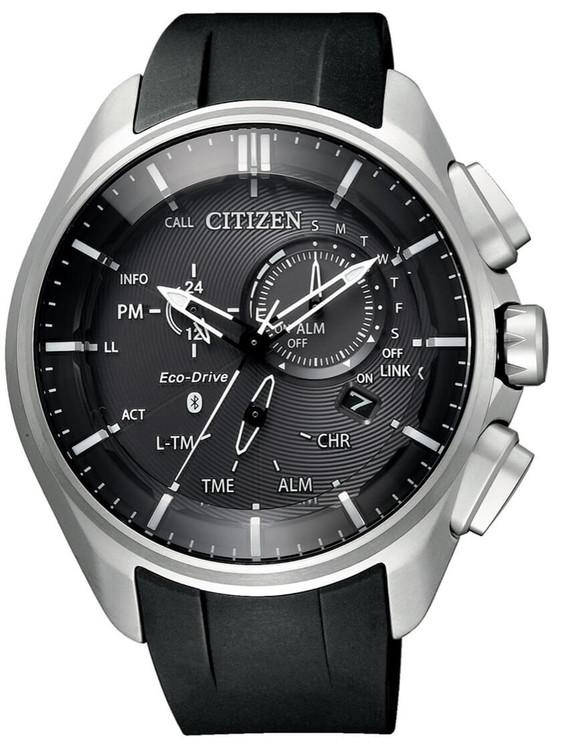9922ce0795 CITIZEN hodinky BZ1040-09E.