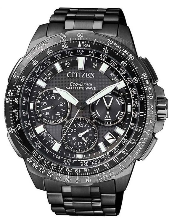 CITIZEN CC9025-51E hodinky.   f91c90657c