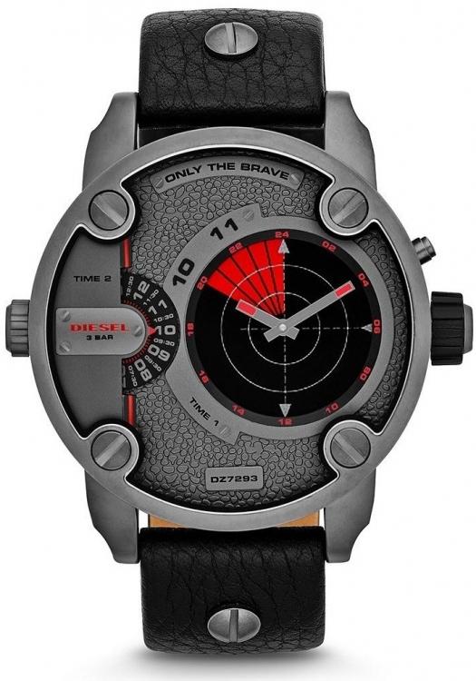 Pánske hodinky DIESEL DZ7293 Little Daddy