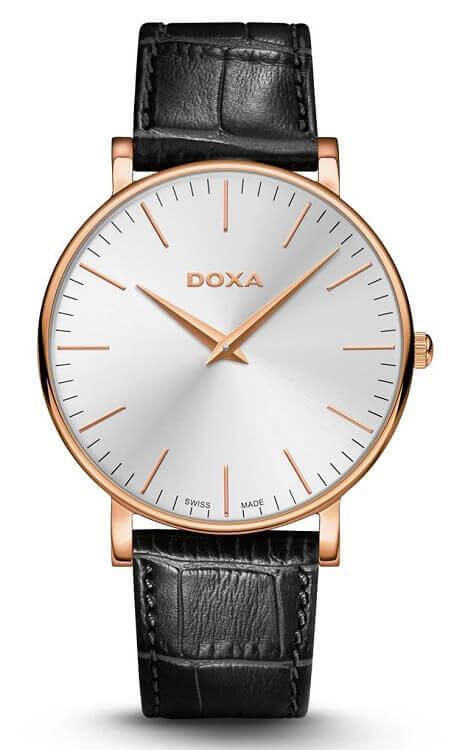 Doxa 173.90.021.01 hodinky.   90e963cfcdc