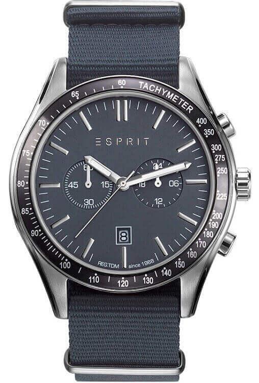 c95af3d035a Pánske hodinky esprit es blue darček na výber zväčšiť obrázok jpg 508x750 Esprit  hodinky